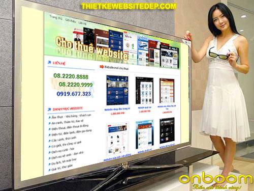 chothuewebsite