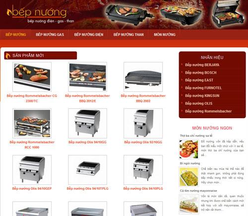 bepnuong.com