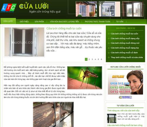 cualuoi.com