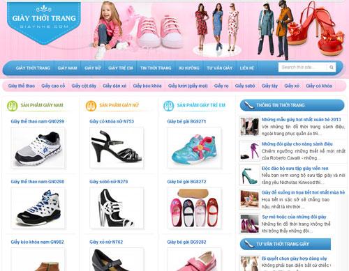 giaythoitrang.com