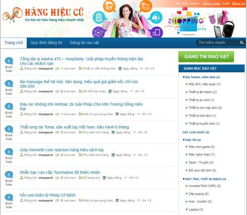 hanghieucu.com