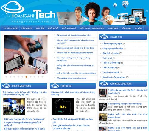 haonganhtech.com.vn