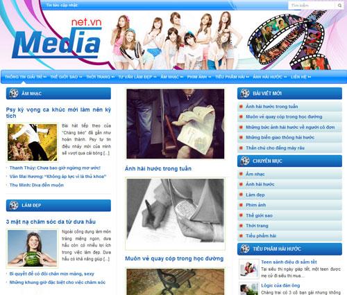 media.net.vn