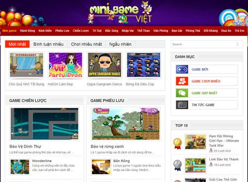 minigameviet.com