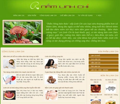namlinhchi.com