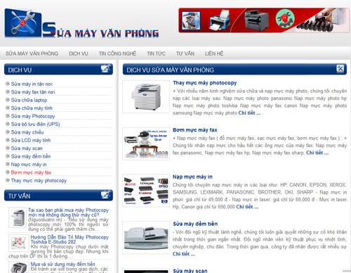 suamayvanphong.com
