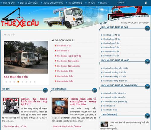 thuexecau.com