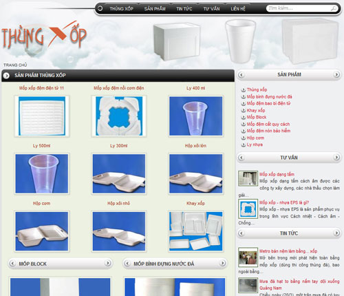 thungxop.com