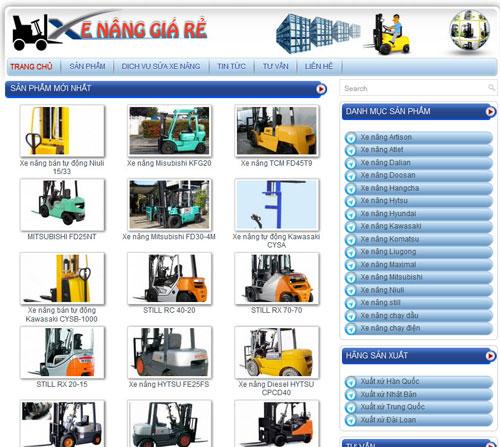 xenanggiare.com