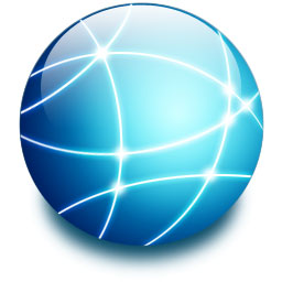 10 chiêu tăng lượng truy cập cho website