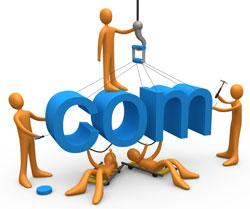 Kỹ năng thiết kế web: Khái quát chung
