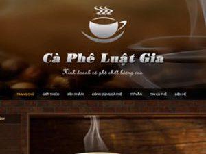 Cafe luật gia - cafeluatgia.com